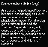 File:Detroit to be a Walled City.png