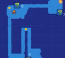 Dungeon/Re;Birth1/Gravidaze Ruins