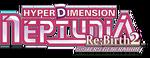 RB2 Logo
