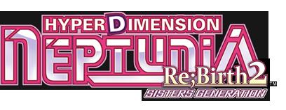Plik:RB2 Logo.png