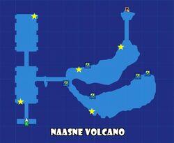 NaasneVolcano Updated