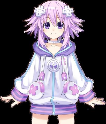 Plik:Neptune HDN.png