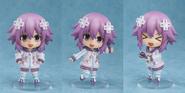 Anime Neptune Nendo