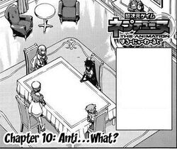 HNW chapter 10 cover