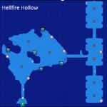 Hellfire Hollow Map Re;Birth2