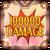16 bronze Massive Damage