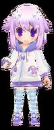 MSZ-Neptune