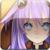 Neptune-and-the-seven-herbs-ps3-trophy-9793