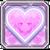 Love-Dovey Neptune