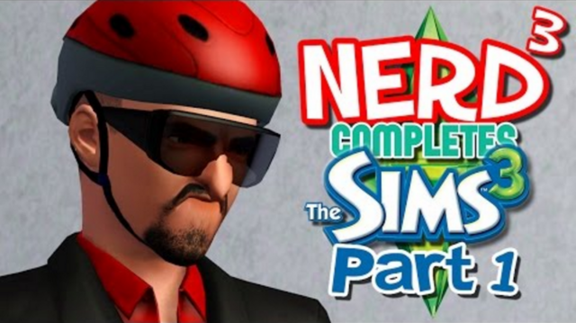File:Nerd³CompletesS3.png