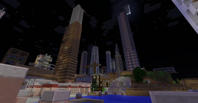 File:MinecraftServer.png