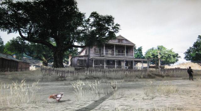 File:McFarlane's Ranch.jpg