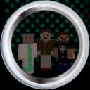 File:Badge-5203-3.png