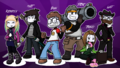 Thumbnail for version as of 22:48, December 20, 2015