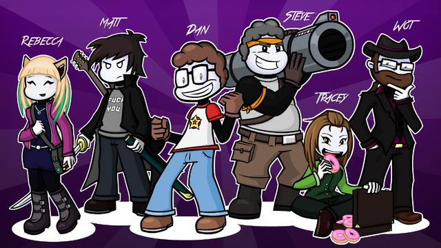 File:Nerd³ Team.png
