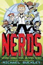 NERDS Book 1