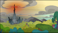 Thumbnail for version as of 23:44, February 2, 2014