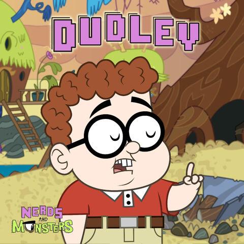 File:Dudley 2.jpg