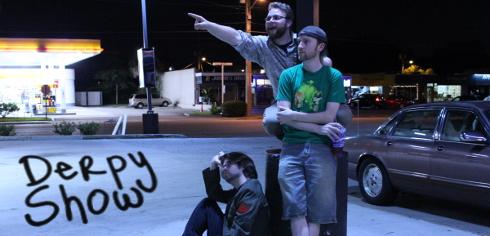 File:Derpy-Show-Banner.jpg