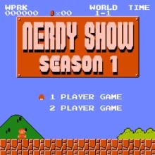File:NerdyShowSeason1-Cover.jpg
