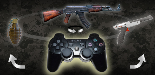 File:Switching Weapons.jpg