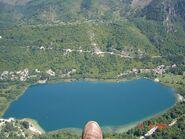 Boracko-jezero