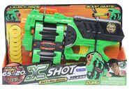 X-ShotXcess65FootRange