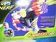 Rapidfire20-1