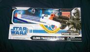 CloneTrooperBlasterBox3