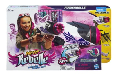 File:Powerbelle.jpg