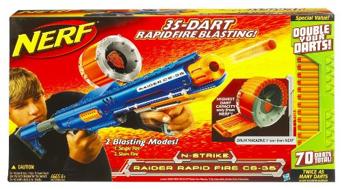 File:Raiderdoubledarts.jpg