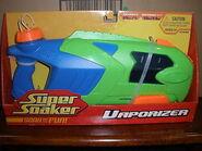 Vaporizer2008-3