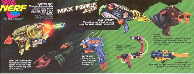 File:MaxForce2112Ad.jpg