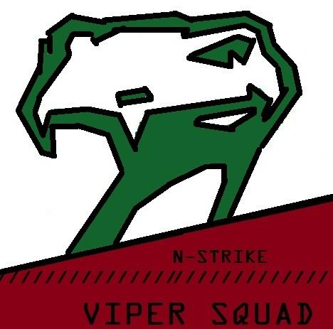 File:Viper logo.jpg