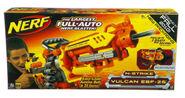 VulcanPromoBox