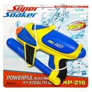 XP215SoakerWars