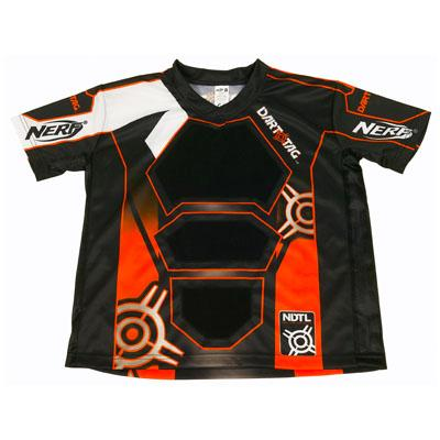 File:Official Competition Jersey (Small Orange).jpg
