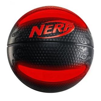 File:Firevisionbasketball.jpg