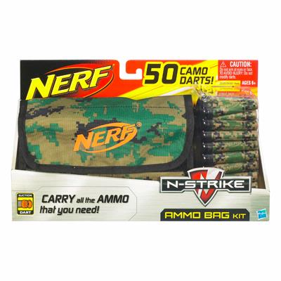 File:Ammo bag camo suction darts.jpg