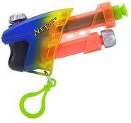 Nerf-n-strike-secret-strike-as-1