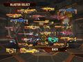 Thumbnail for version as of 01:55, September 30, 2012