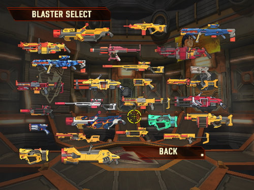 File:Nerf guns.jpg