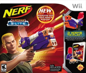 File:Nerf N-Strike Elite Cover.jpg