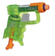 ClearGreenJolt