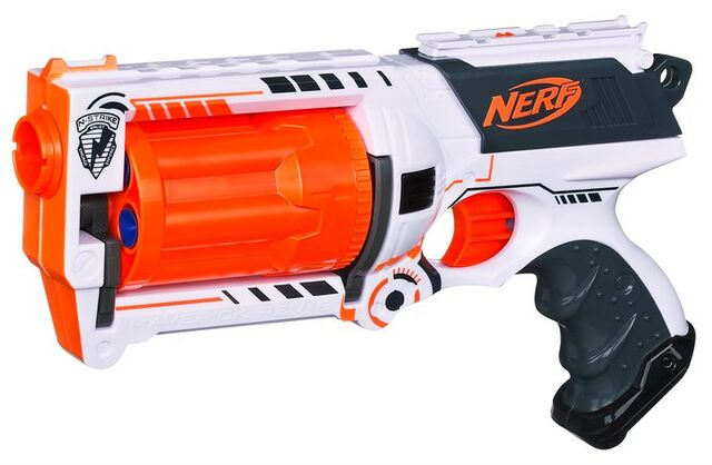 File:Nerf Whiteout Series Maverick - 03.JPG