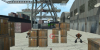 N-Strike Data Defense