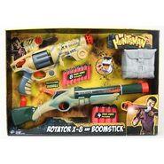 RotatorX-8ValuePack