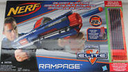 RampageOverseasPackaging2