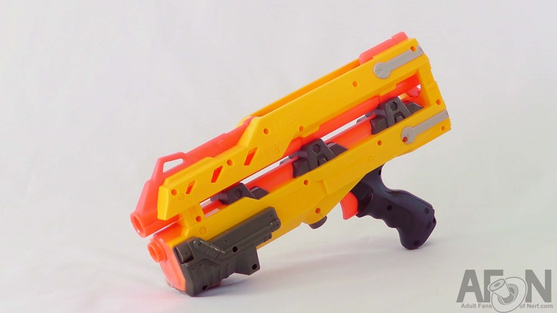Category:Accessories | Nerf Wiki | FANDOM powered by Wikia