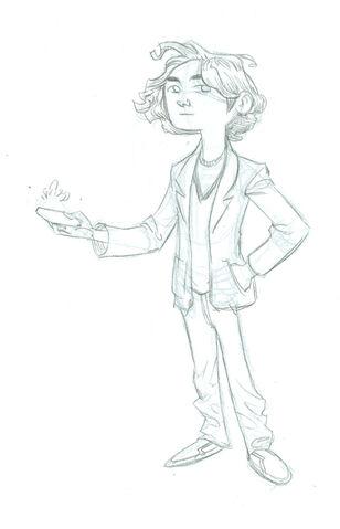 File:Jackal sketch 2.jpg